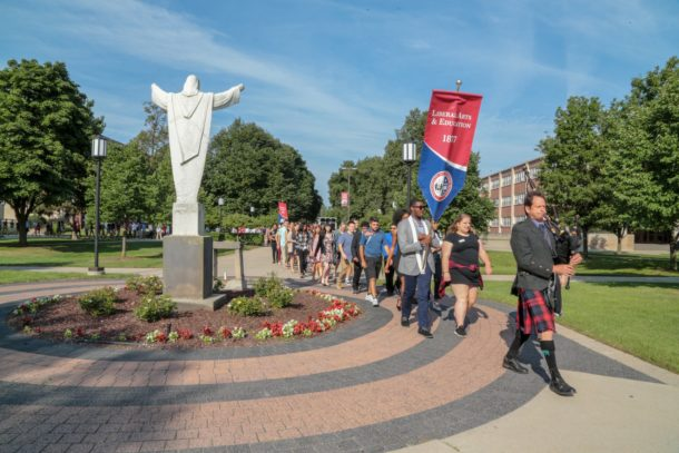 University of Detroit Mercy in United States : Reviews & Rankings   Student  Reviews & University Rankings EDUopinions