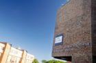 Ensaia – École Nationale Supérieure d'Agronomie et des Industries Alimentaire Campus