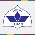 Lahore University of Management Sciences - LUMS