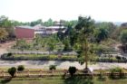 Mangalore University Campus