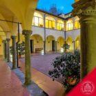 Sant'Anna School of Advanced Studies Campus