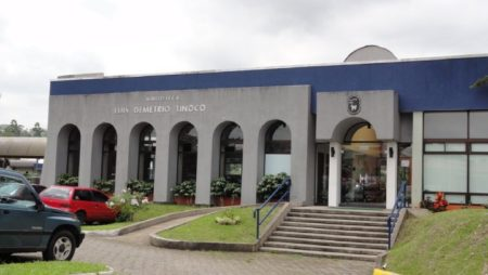 Universidad Autónoma de Centro América - UACA Campus