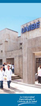 Universidad de Iberoamerica - UNIBE Campus