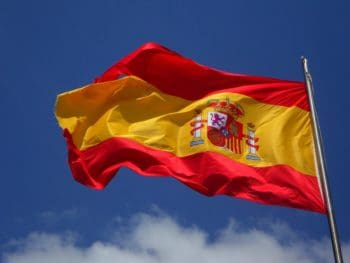 best business schools in spain