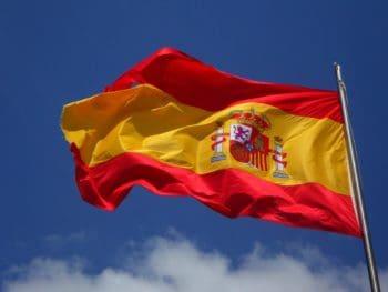 Top 5 business schools in Spain