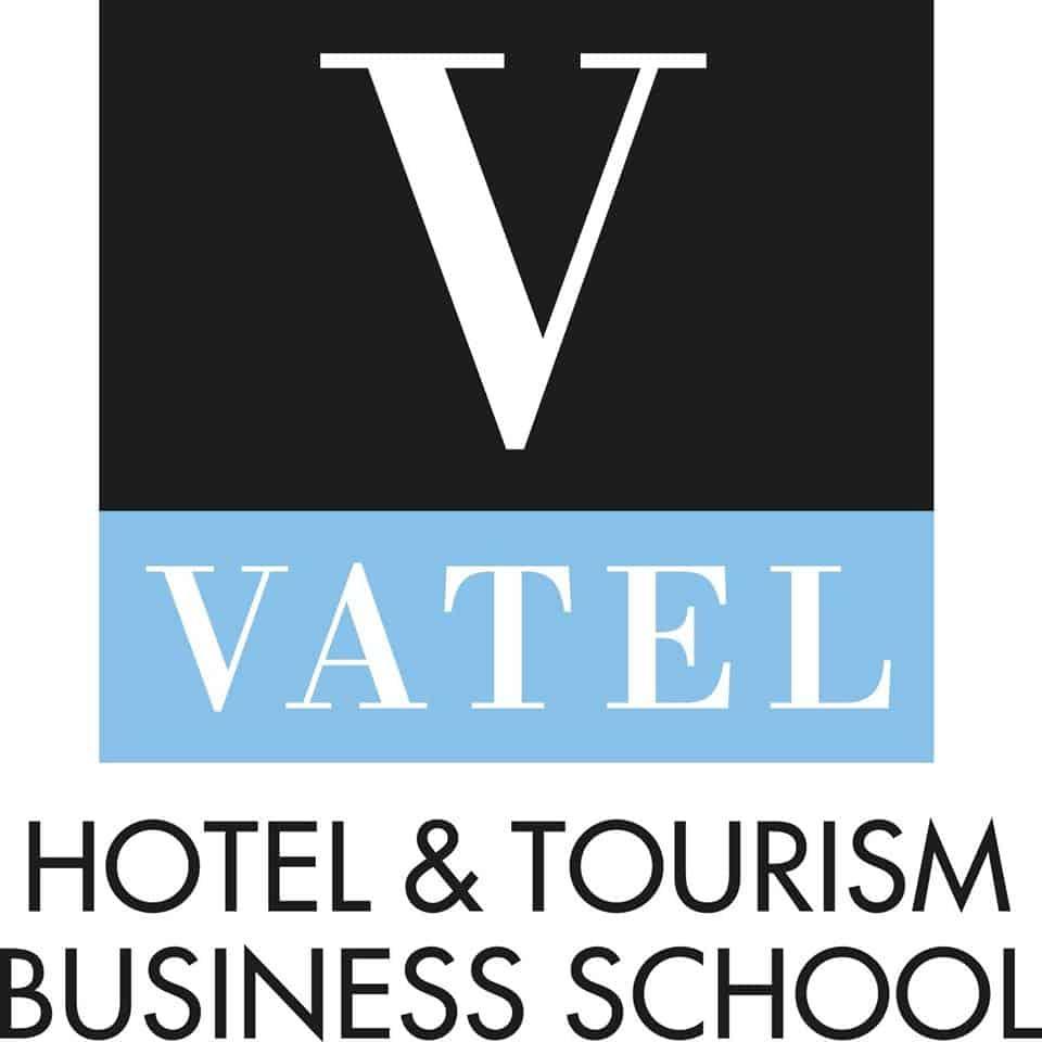 Vatel Andorra International Hospitality Management School