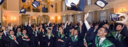 MIB Trieste School of Management Campus