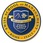 Swiss School of Management - SSM