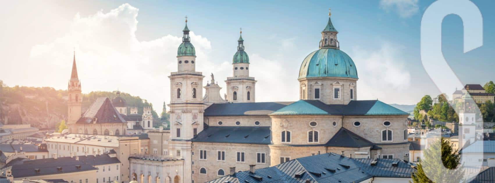 University of Salzburg Business School - SMBS Campus