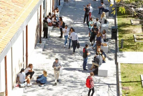The 10 Best Summer Schools in Europe 2019 | EDUopinions