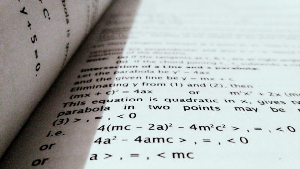 Calculate GPA