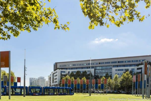 montpellier business school masters