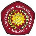 Muhamadiyah Malang University - UMM