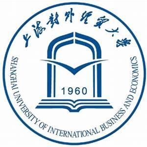 Shanghai University of International Business and Economics - SUIBE