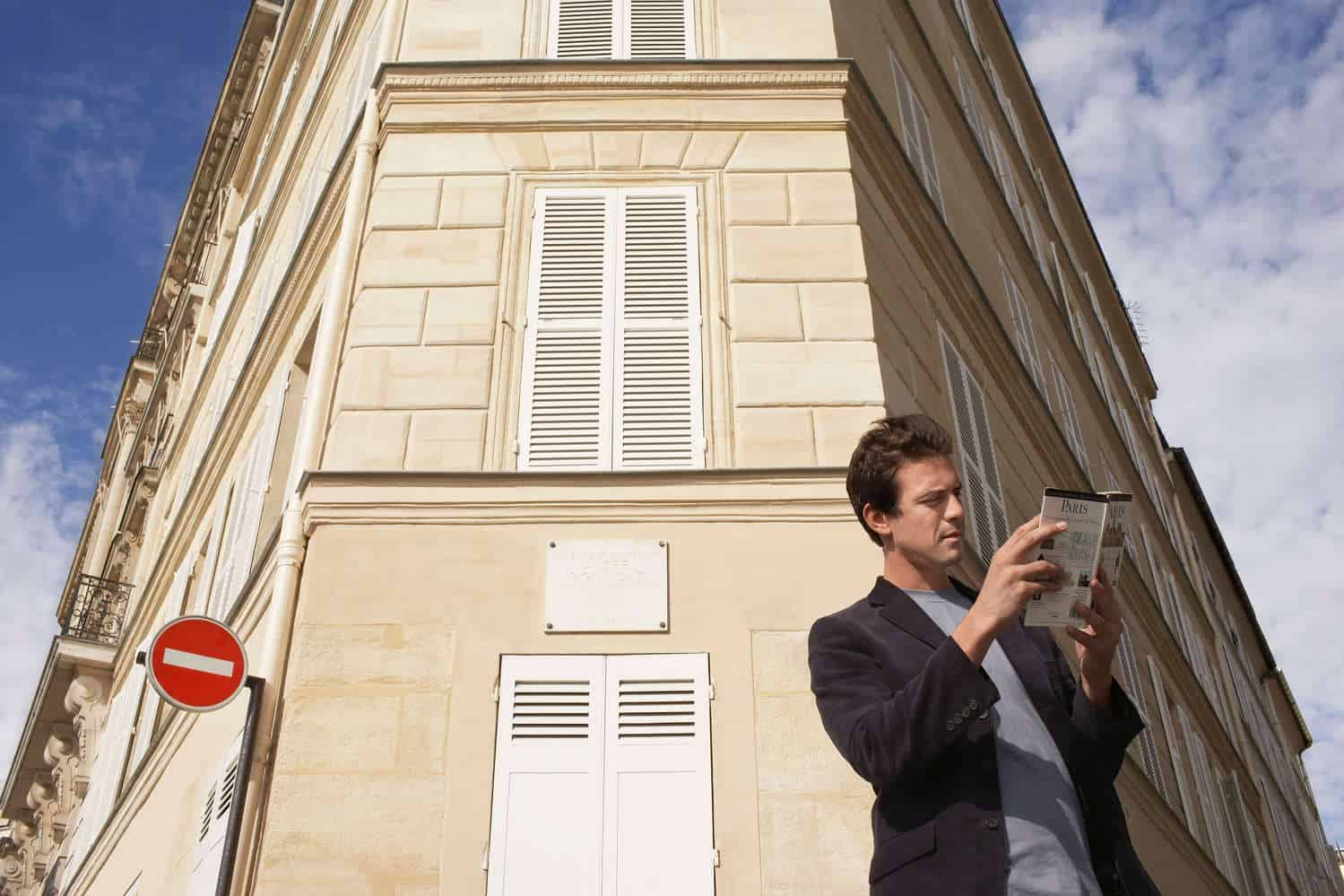 The 13 Best Business Schools in France
