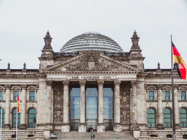 The Pros And Cons Of Studying In Berlin Eduopinions