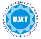 University of Management and Technology - UMT