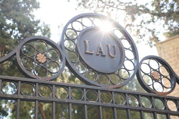 Lebanese American University - LAU Campus