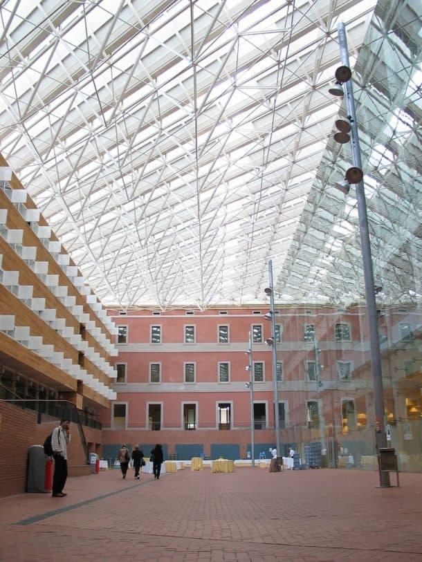 Top 10 Universities in Europe to Study Economics