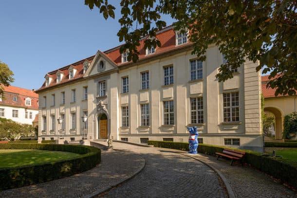 ESCP Berlin