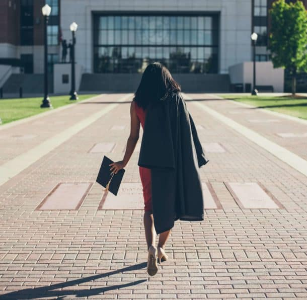 10 Benefits of Completing an MBA