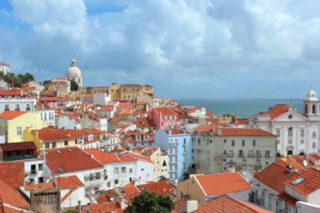 Pros and Cons of Studying in Portugal