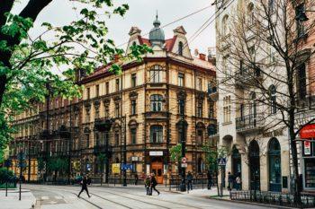 best MBA programmes in Poland