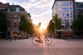 The Pros and Cons of Studying in Belgium