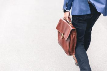 Best MBAs in Europe without Work Experience