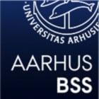 Aarhus Business School - Aarhus BSS