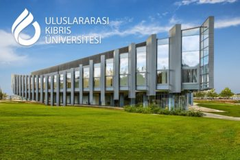 Featured University