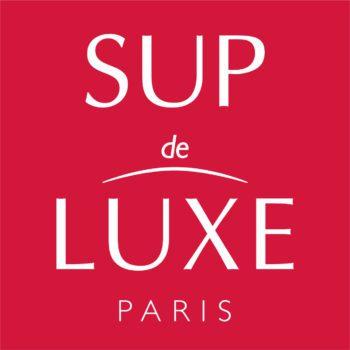 Sup de Luxe logo