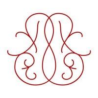Swiss School of Higher Education - SSHE logo