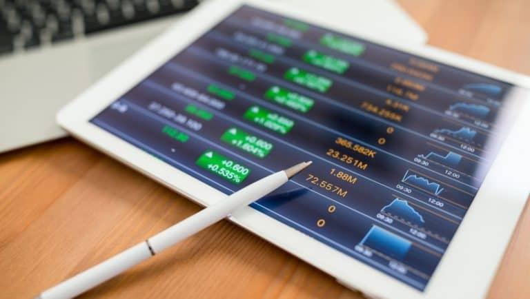 Business Schools in Finance