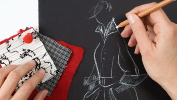 Best Universities Fashion Design