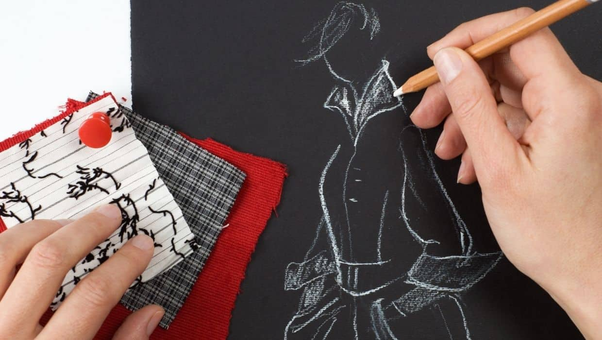 The Best Universities for Fashion Designing