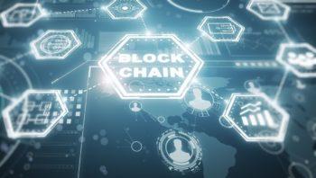 Blockchain masters