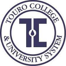 Touro College Berlin logo