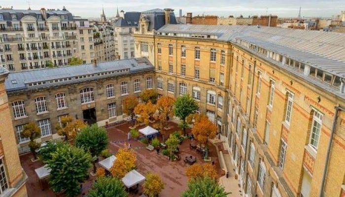escp-campus-paris