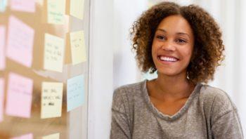 Entrepreneurship studies