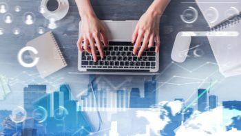 Business tech studies