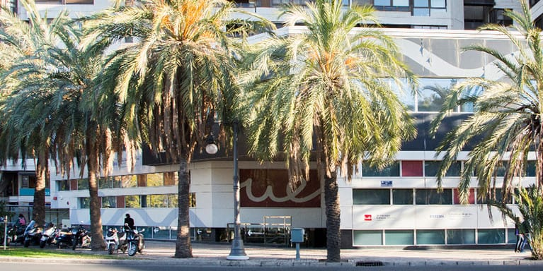 universidad_europea_de_valencia