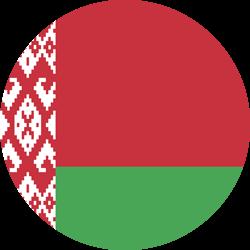 Belarus's flag