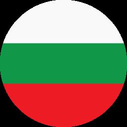 Bulgaria's flag