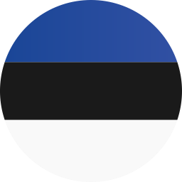 Estonia's flag