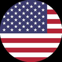 United States's flag